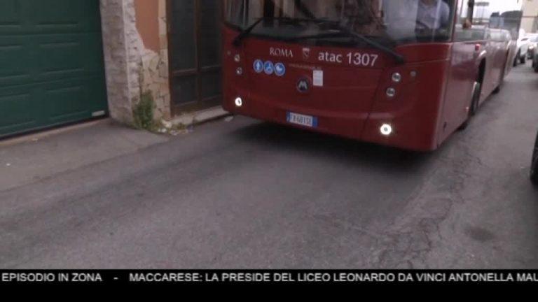 Canale 10 News 01/09/2020 seconda edizione
