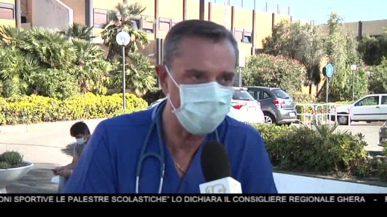 Canale 10 News 04/09/2020 seconda edizione