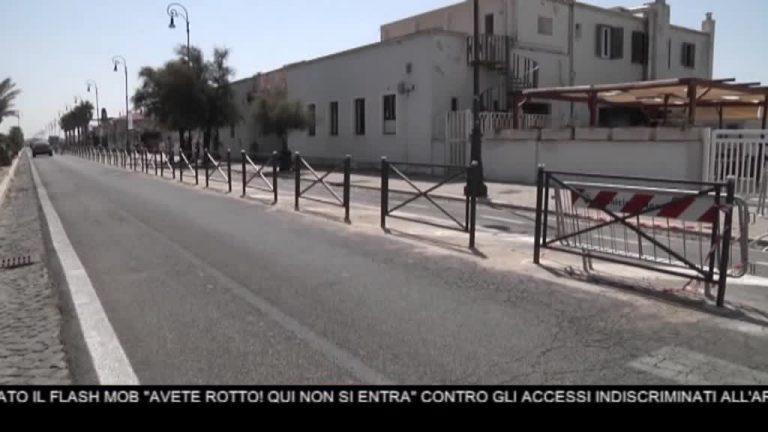 Canale 10 News 19/09/2020 seconda edizione