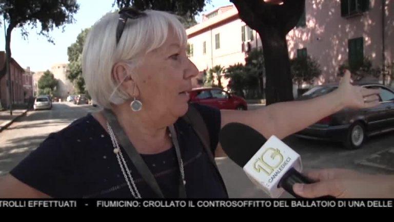 Canale 10 News 21/09/2020 seconda edizione