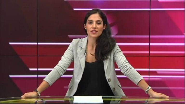 Canale 10 News 23/09/2020 seconda edizione