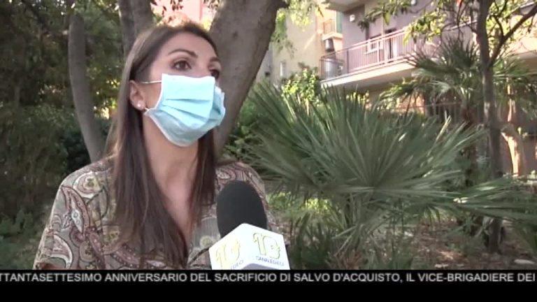 Canale 10 News 24/09/2020 seconda edizione
