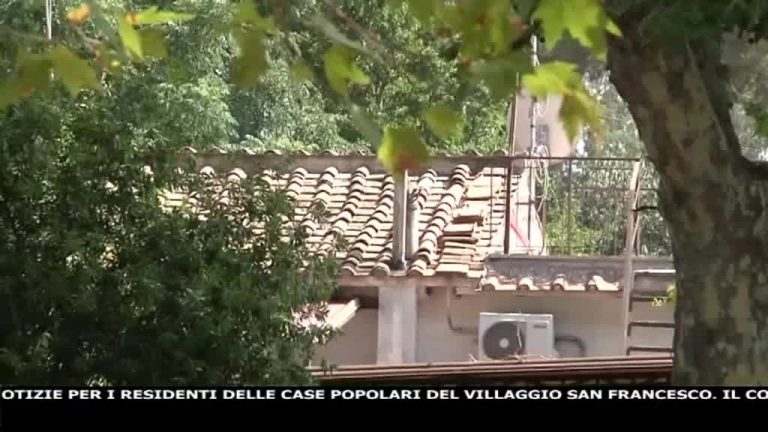 Canale 10 News 26/09/2020