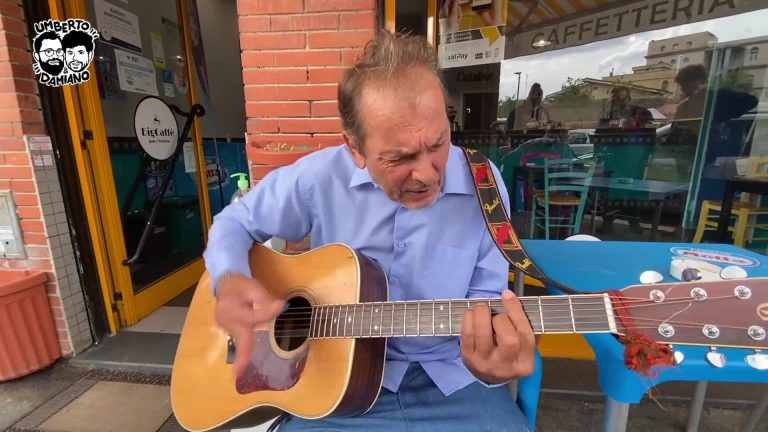 Coffee Break – Puntata 186_2020