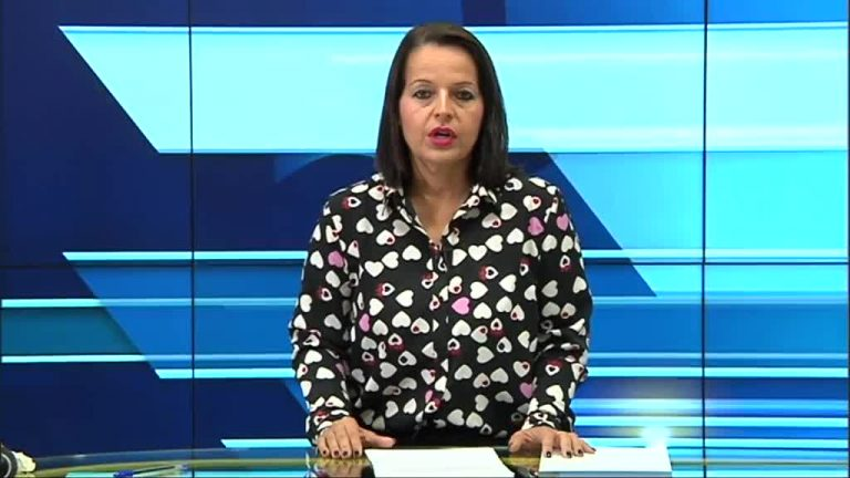 Canale 10 News 28/09/2020