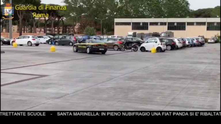 Canale 10 News 28/09/2020 seconda edizione