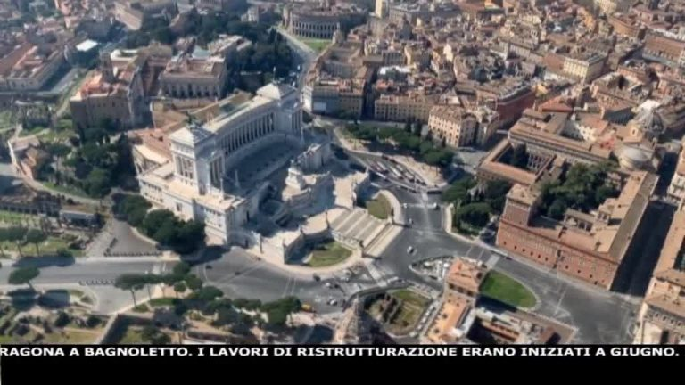 Canale 10 News 30/09/2020