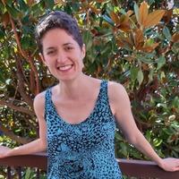 Da Ostia a Cambridge: Lea Niccolai si aggiudica il premio Hare Prize 1
