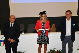 Windsurf, Lucia Pacitto e Flavia Tartaglini campioni italiani 2