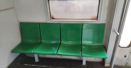 Roma, trasporti: assembramenti sui mezzi pubblici 1