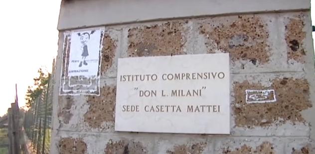 Cerveteri, proteste alla scuola Don Milani: il preside risponde ai genitori 6