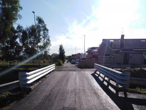 via calvignano