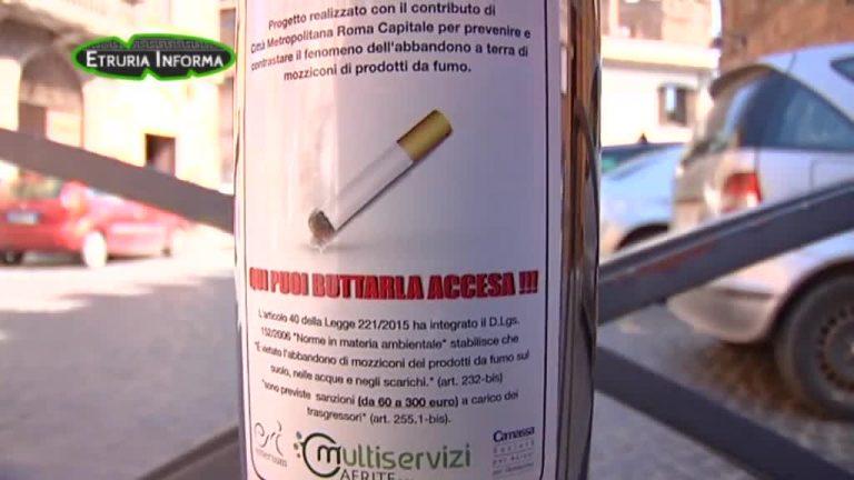 ETRURIA INFORMA PUNTATA DEL 29/09/2020