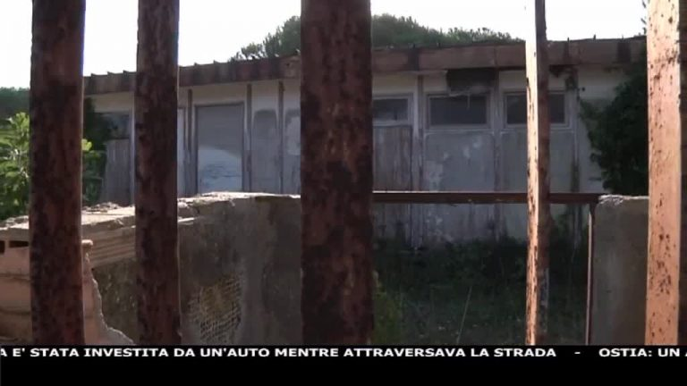 Canale 10 News 1/10/2020