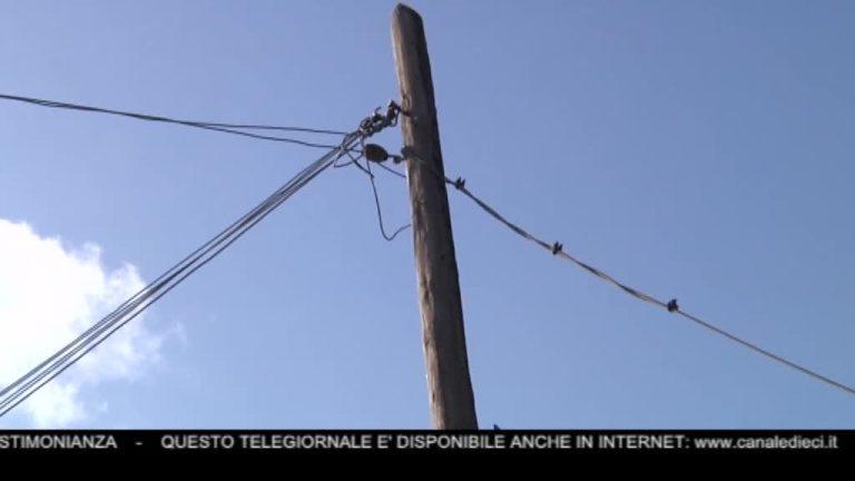Canale 10 News 1/10/2020 seconda edizione