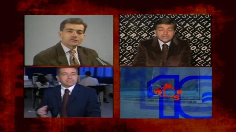Canale 10 News 02/10/2020 seconda edizione