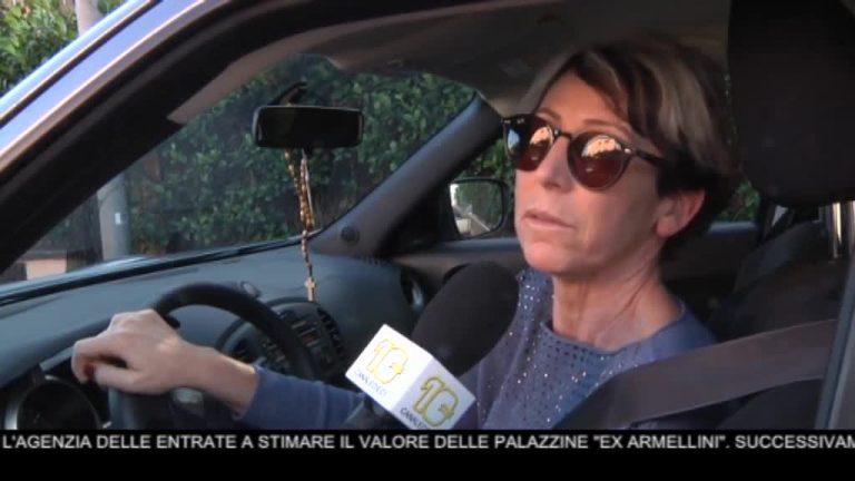 Canale 10 News 08/10/2020 seconda edizione