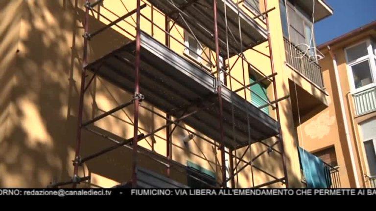 Canale 10 News 09/10/2020 seconda edizione