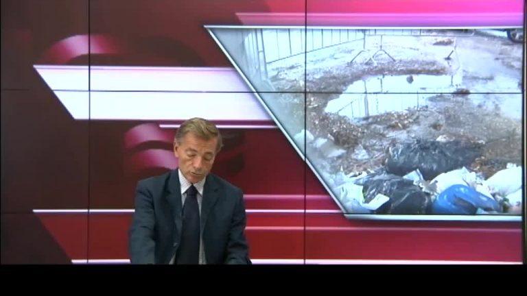 Canale 10 News 13/10/2020 seconda edizione