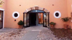 Covid-19: cluster a Ladispoli
