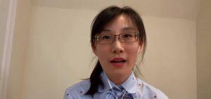 """Virologa cinese fuggita in USA: """"Covid-19 creato in laboratorio"""" 1"""