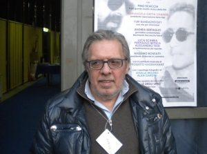 Muore per covid-19 Pino Scaccia, il giornalismo piange un maestro 1