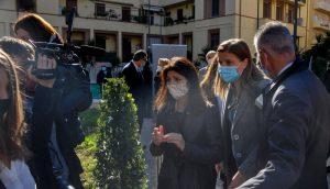 """""""Da febbraio 2021 una linea diretta Lido Centro-Fiumicino Aeroporto"""" 2"""