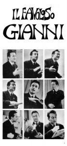 Cento anni fa nasceva Gianni Rodari, genio delle favole. Gli eventi 1