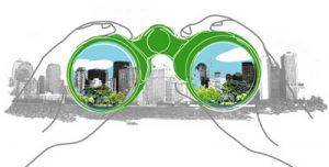 Il ddl bilancio 2021 e la sostenibilità ambientale prioritaria 2