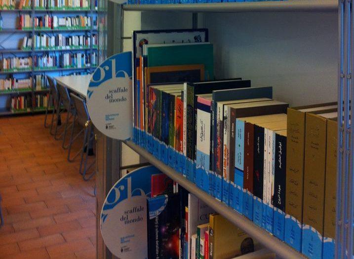 Biblioteca Villa Guglielmi: da domani ampliato orario di apertura 1