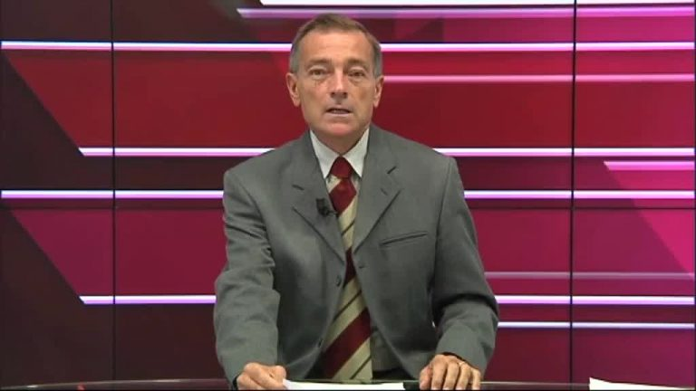 Canale 10 News 03/11/2020 seconda edizione