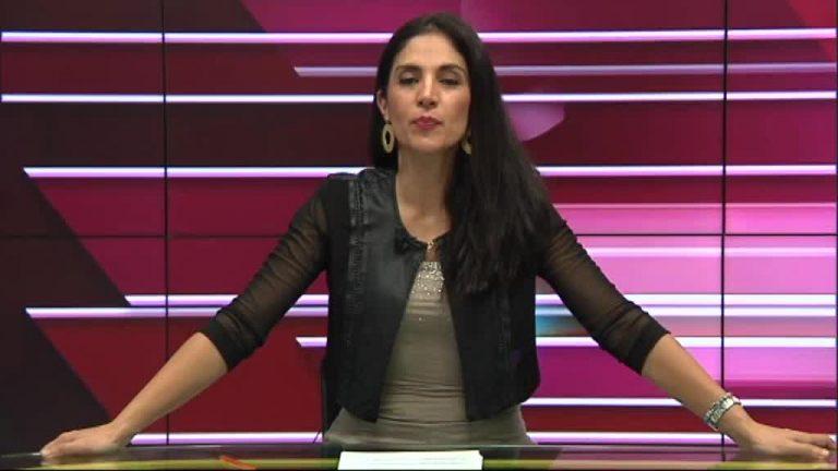 Canale 10 News 06/11/2020 seconda edizione