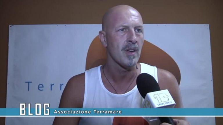 Associazione Terramare