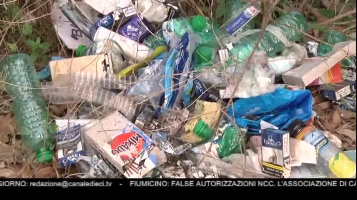 Canale 10 News 23/11/2020 seconda edizione