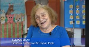 Malattie rare, oncologia e geriatria: Anffas amplifica la sua mission 2