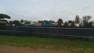 Rifiuti stoccati in un terreno di Ardea anzichè in discarica: ecco come un'azienda di Nettuno smaltiva i materiali 1