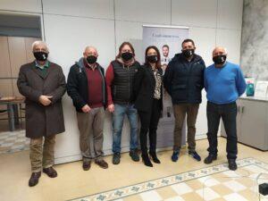 I commercianti di Ostia scelgono una donna a capo del loro sindacato (VIDEO) 1