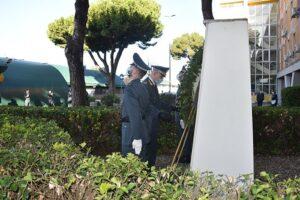 47 anni fa a Fiumicino moriva il finanziere Antonio Zara 1