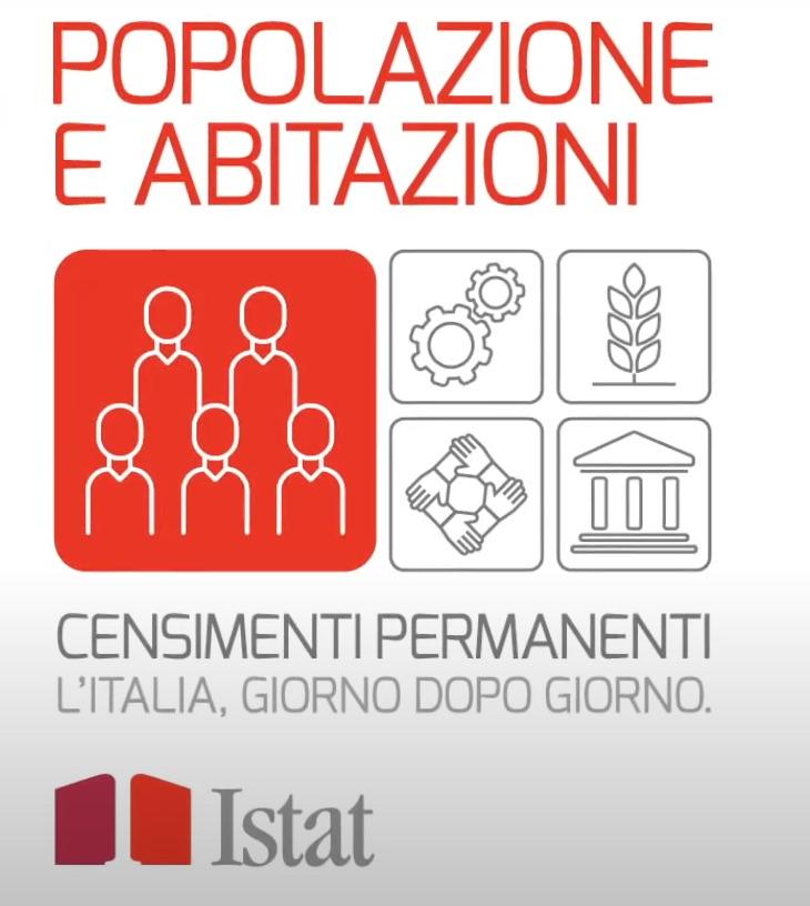 Istat, più disoccupati e immigrati, meno casalinghe 1