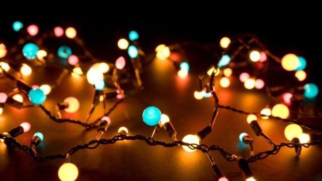 Un Natale più sostenibile è possibile? 1