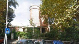 Ostia, restauro ex Gil: assegnato l'appalto per circa 10 milioni 1