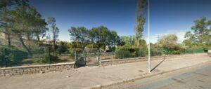 """Alle fermate bus, la linea """"Fantastica"""" dedicata a Gianni Rodari. A Ostia il parco nel degrado 1"""