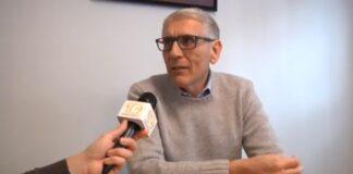 Elezioni Cr Lazio