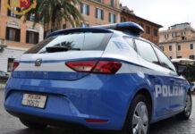 carte polizia