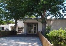 scuola isole azzorre