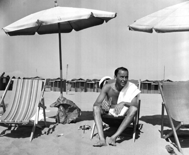 Ostia, milioni di foto di un secolo di storia nazionale a rischio allagamento (VIDEO) 3