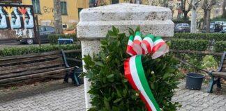Il X Municipio ignora il Giorno del Ricordo