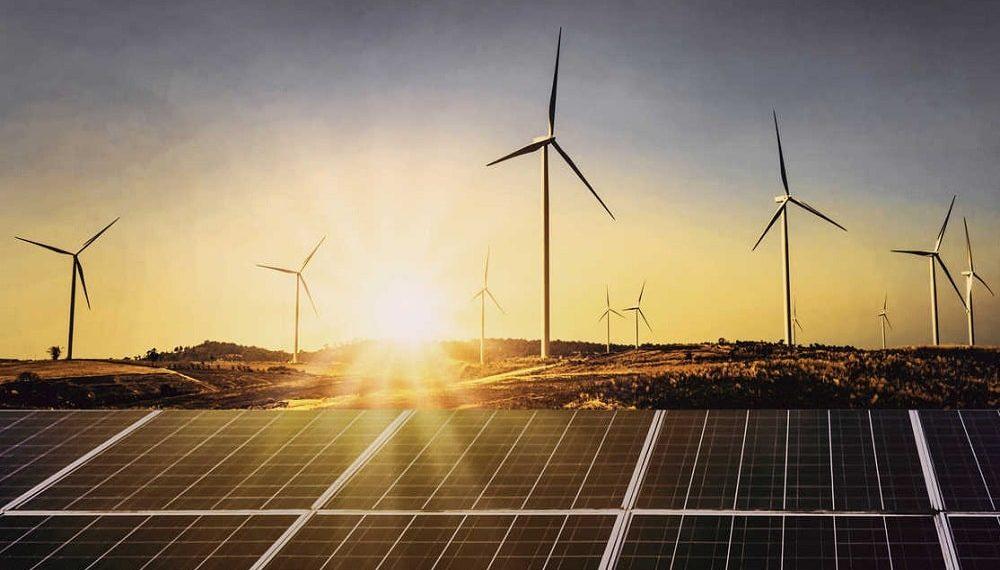 Un anno di speranza per il clima, il mandato 2021/2025 di Biden 2