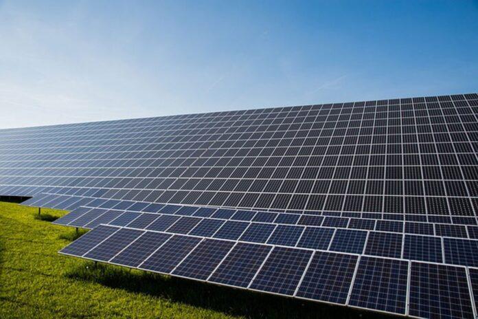 fotovoltaico tragliata