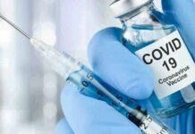 assistenza vaccino
